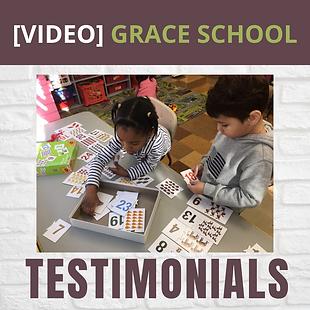 GRACE Testimonials.png