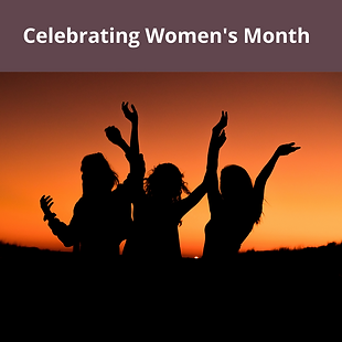 celebrating women's month.png