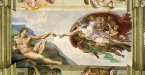 פרשת בראשית - הרב עודד מזור