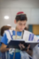 education barbat mitzvah program.jpg