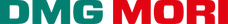 Logo_DMG_MORI_4C(1).png