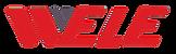 logo-wele.png
