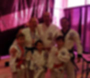 Picture with Grandmaster Beaudoin.jpg