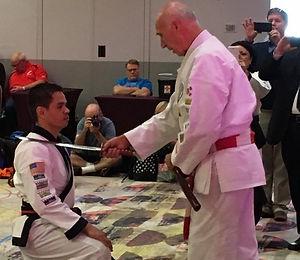 Carlos Master Promotion.jpg