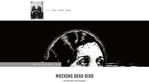 mockingdeadbird.png