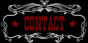 titre-contact.png