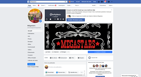facebookmegasars.png