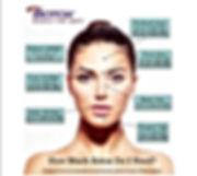 Botox at DNF Esthetics, Orlando