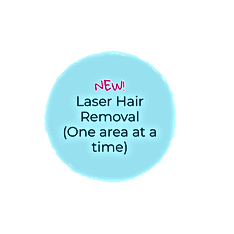 Laser_Hair_Removal_Orlando.png