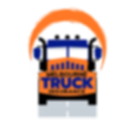 Melbourne TRUCK Insurance Logo.png