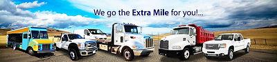 Truck_Insurance_Melbourne_edited.jpg