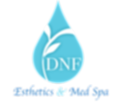 Logo DNF.png