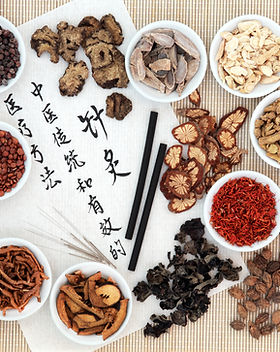 Canva - Acupuncture Chinese Medicine.jpg