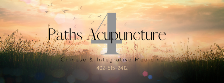 Chinese & Integrative Medicine.png