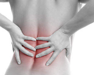 Canva - back pain.jpg