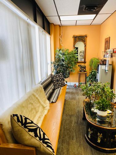 office 6.jpg