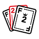 f2f-hires_Final.png