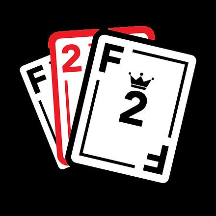 f2f_Final.png