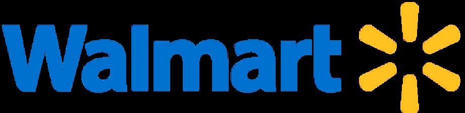 Walmart%20Logo_edited.png