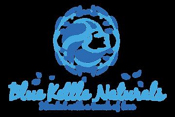 Blue Kettle Naturals logo files-01.png
