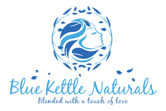 Blue Kettle Naturals logo files-01.png