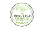 Rose Leaf Foundation ff-01.jpg