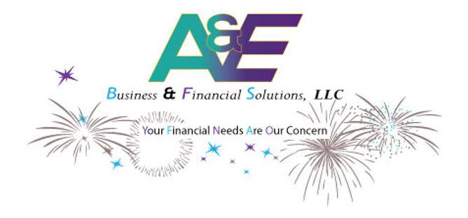 A&E logo.jpg