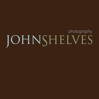 John Shelves Photo