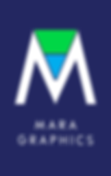 JM-LogoHeader.png