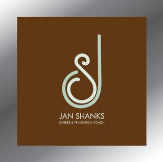 Jan Shanks Logo