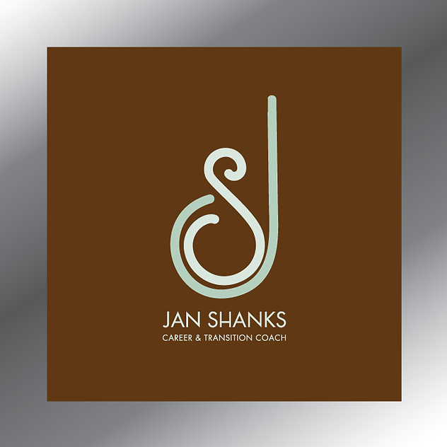 Jan Shanks Logo