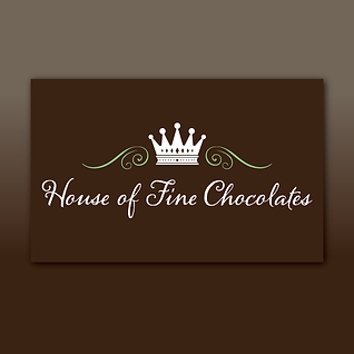 House of Fine Chocolates