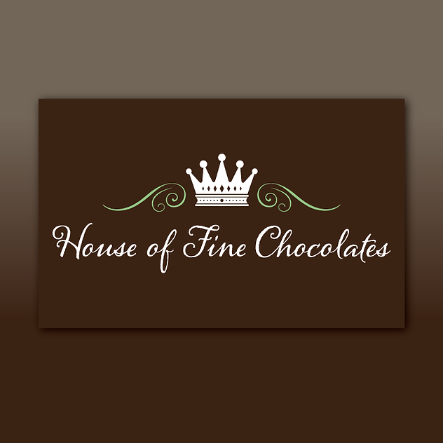 House of Fine Chocolates