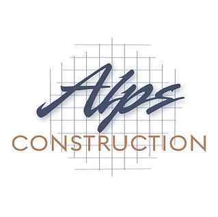 Alps Construction Company