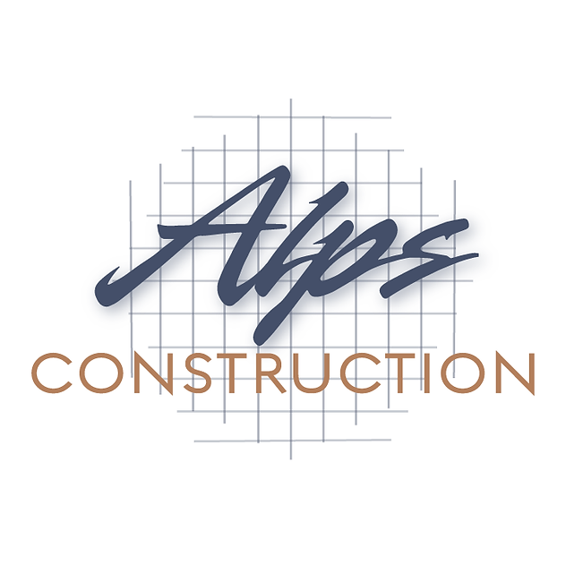 Alps Construction Company