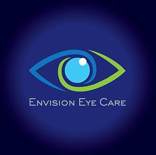 Envision Eye Care logo