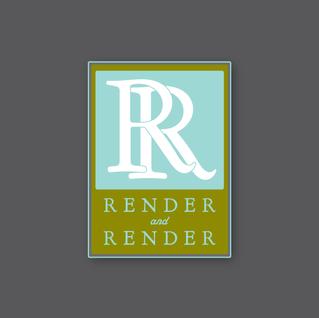 Render & Render