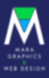 JM-LogoHeader_Blue.png