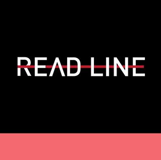 Read Line Book Shop