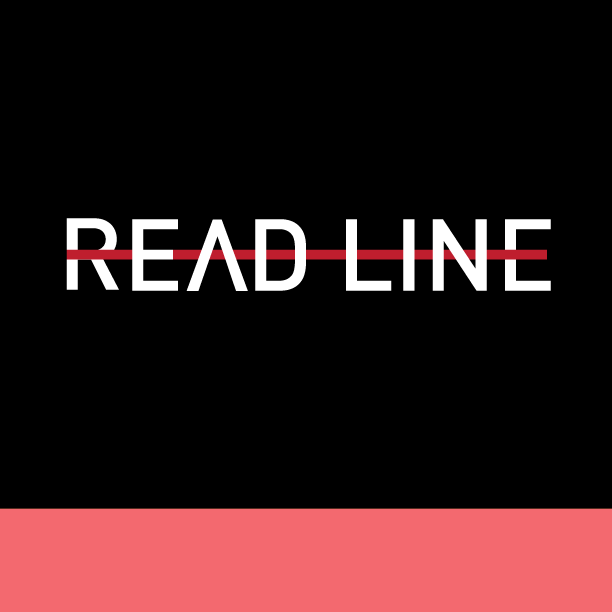 Read Line Book Shop