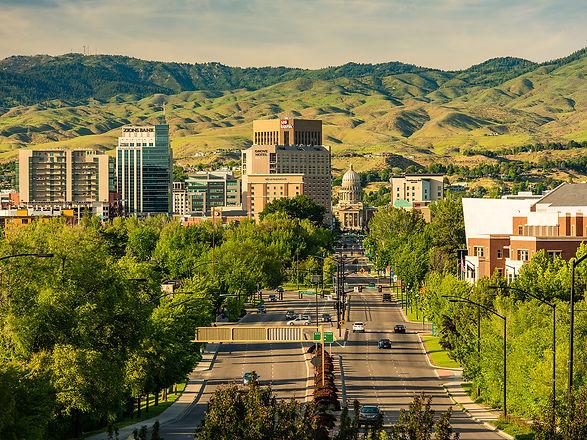 Boise_Visitors-bureau.jpg