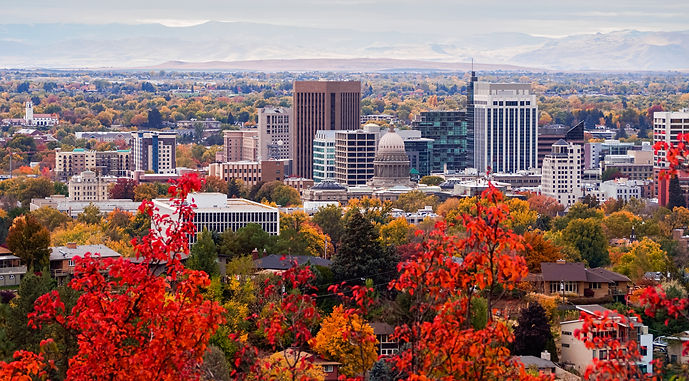 Why-Boise-Idaho-May-Be-the-Next-Hot-Inve