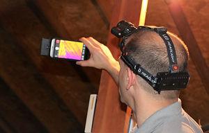 todd-infrared-camera-attic.jpg