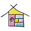 ホーム_数寄屋ロゴ.png