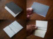 Katami_cardholder.jpg