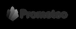 Logo%20Prometeo%20nuevo_edited.png