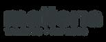 Logo_home_1808x790.png