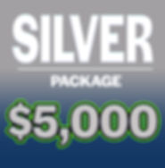 silver cbd.jpg