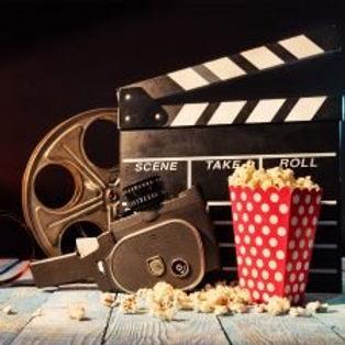 film-e1548976819233.jpg