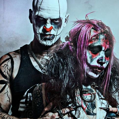 horror 4.jpg